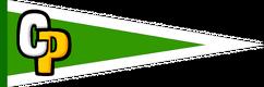 Green CP Banner