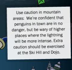 File:LIGHTNING WARNING Mountains = Death.jpg
