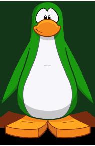 File:PenguinsGreen.png
