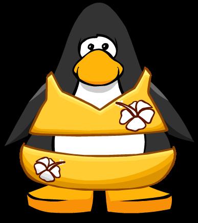 File:Yellow Bikini on Player Card.png