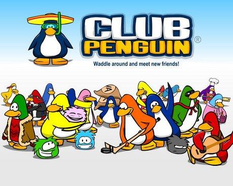 File:Clubpenguin1.jpg