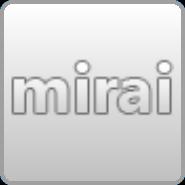 File:Mirai icon.png