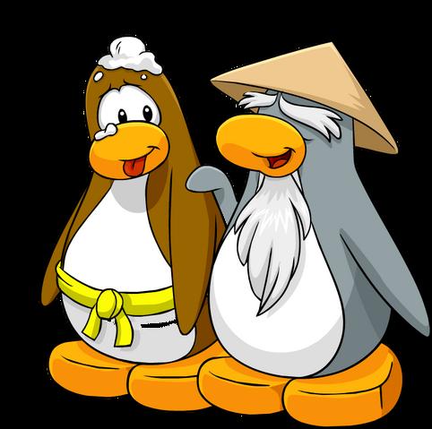 File:Penguins37.png