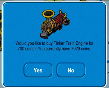 File:Receive Train.png