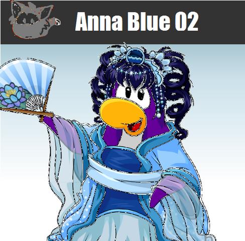 File:Anna Blue 02 ssb4 char box.png