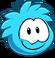 BluePuffleDec13PuffleCatalogCover