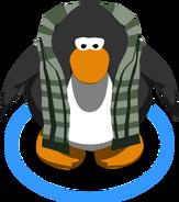 GreenPlaidScarfIG