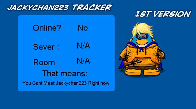 File:Jackychan223Tracker.PNG