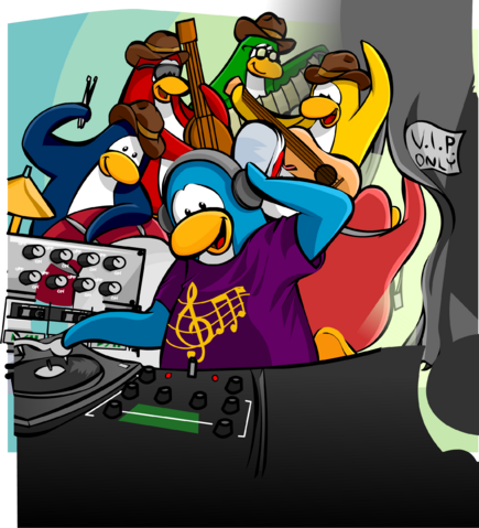 File:Music Jam card image (ID 231).png