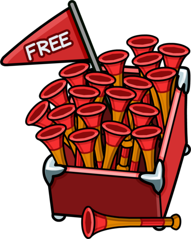 File:Penguin Cup Forest Hot Sauce Vuvuzela stand.png