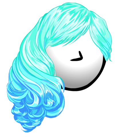 File:The Sea Breeze clothing icon ID 1527.png