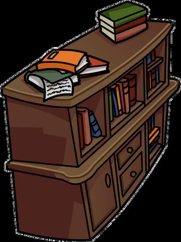 File:Bookshelf July 2012.png