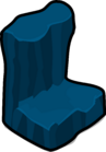 Cavern Chair sprite 002