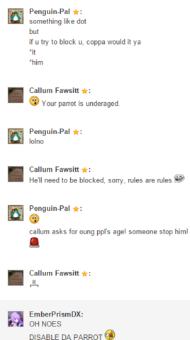 File:P-P's Parrot is underaged!.png