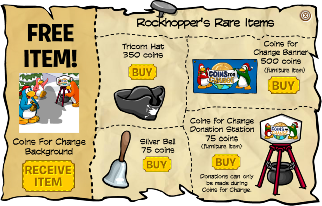 File:Rockhopper's Rare Items December 2009.png