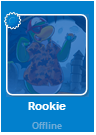 File:Rookie Buddy List October 2013.png