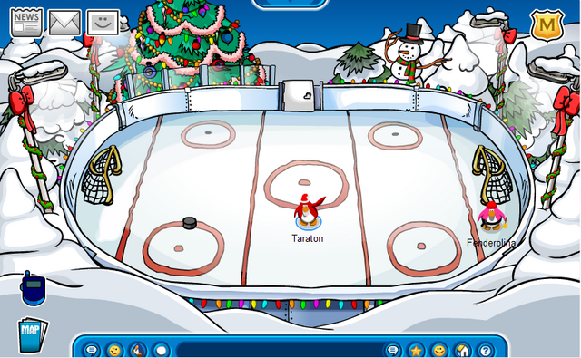 File:Santa party 2008 ice rink.png