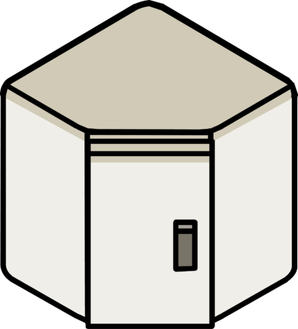 File:Corner Wall Cabinet icon.png