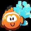 Decal Nemo2 icon