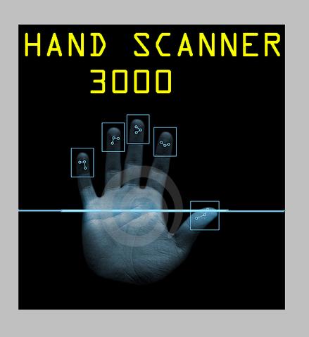 File:Handscanner.png