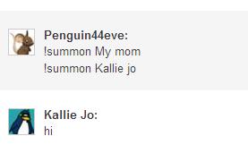 File:KALLIEJOSUMMM.png