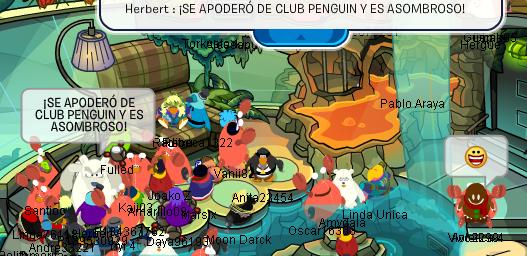 File:Meeting Herbert (Spanish Server).png