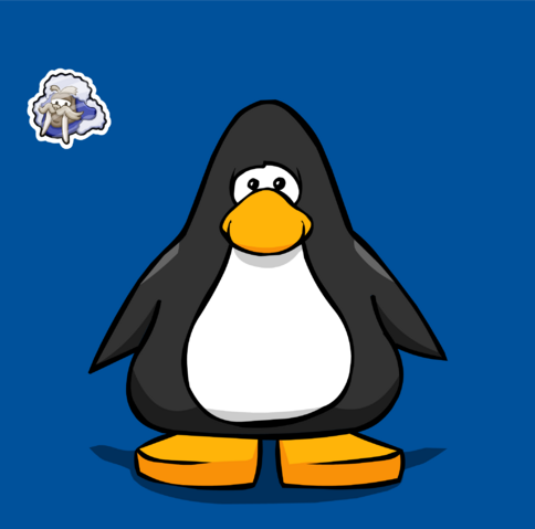 File:Merry Walrus Pin on Player Card.png