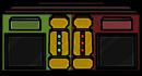 Monster Scoreboard sprite 002