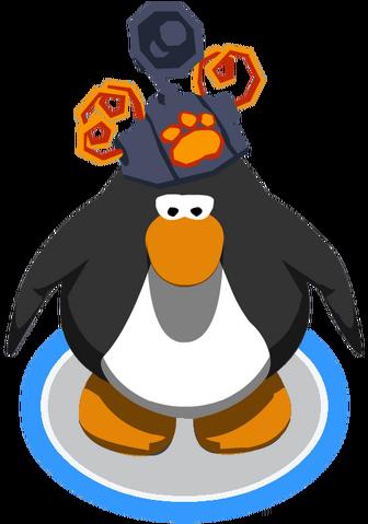 File:Penguin Brain Box IG.png