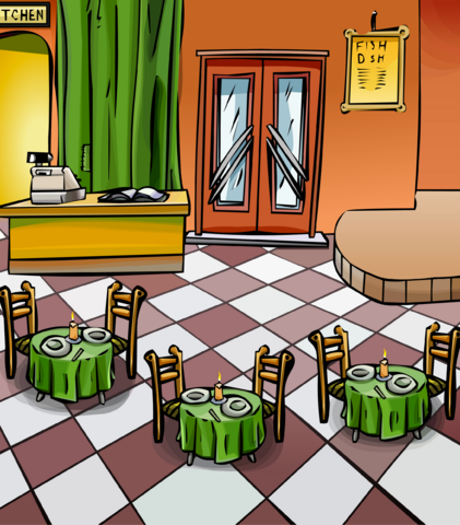 File:Pizza Parlor card image.png