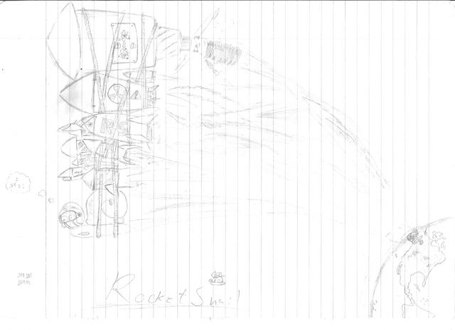 File:RocketSnail Fan Art by P-P.png