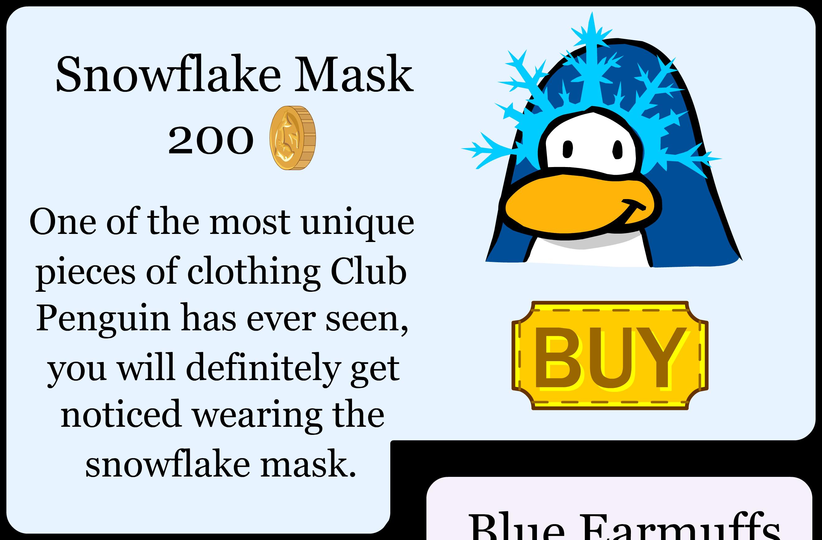 File:Snowflake Mask Catalog.png