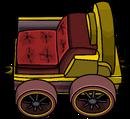 Tinker Train Car sprite 005