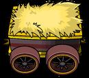 Tinker Train Car sprite 008
