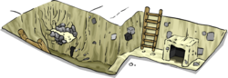 Archaeological Dig Decal sprite 001