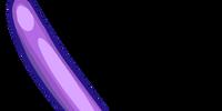 Balloon Blade