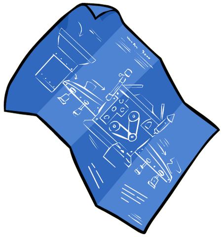 File:Gary blueprints.png