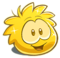 File:Gold puffle!.png