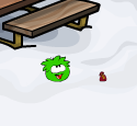 File:Green Puffle Dig.png