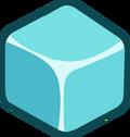 Ice Block icon