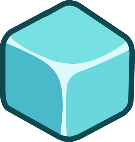 File:Ice Block icon.png