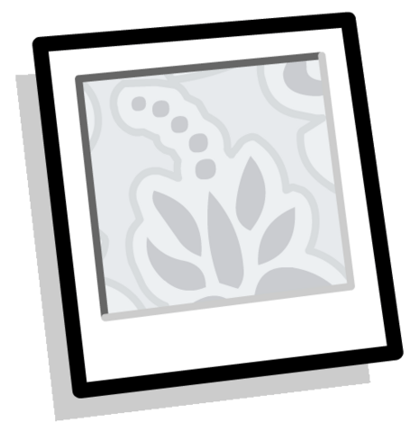 File:Lace Background clothing icon ID 941.PNG