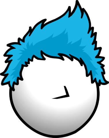 File:The Blueberry old icon.png