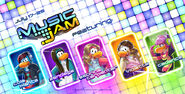 0702-(Marketing)-Music-Jam-Homepage-Billboard-Disney-Stars-1404321583