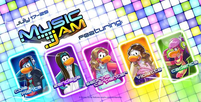 File:0702-(Marketing)-Music-Jam-Homepage-Billboard-Disney-Stars-1404321583.jpg