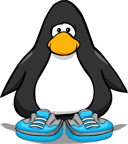 File:Blue Skater Shoes PC.png
