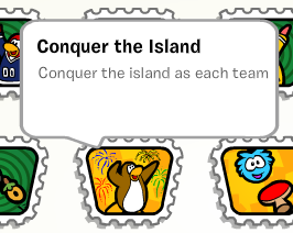 File:Conquer the island stamp book.png