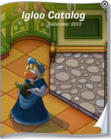 File:Dec13IglooCatalog.png