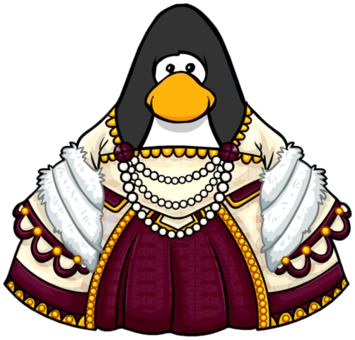 File:Duchess'PlayerCard.PNG