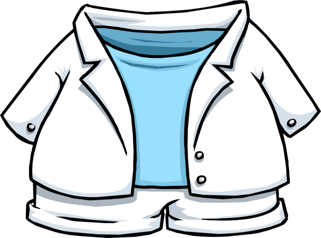 File:Glacier Suit clothing icon ID 4000.png